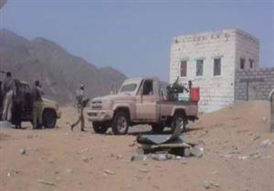 مصادر عسكرية: الجيش يحرر أخر معاقل الحوثيين شرق اليمن