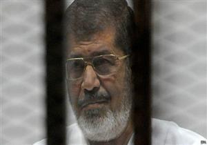 """وفاة شقيقة """"مرسي"""" بمستشفى الزقازيق الجامعي بعد صراع مع المرض"""