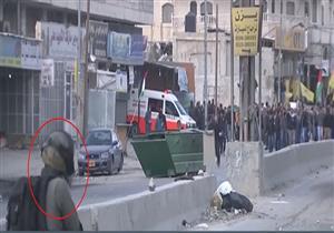 مسيرات غاضبة بالقدس وقوات الاحتلال تطلق قنابل الغاز- فيديو