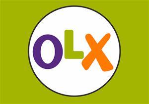 """""""أولكس مصر"""": طرح 4 ملايين وحدة للبيع خلال 2017"""