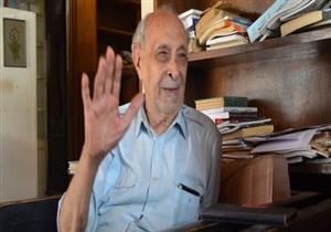 """النيابة تحقق في الاعتداء على الكاتب """"وديع فلسطين"""".. وتطلب التحريات"""