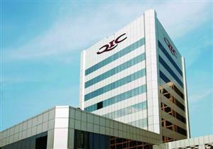 شركة التامين القطرية  تخرج من الإمارات