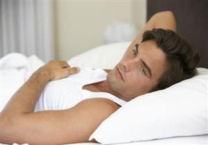 كيف يؤثر الهواء الملوث على خصوبة الرجال؟