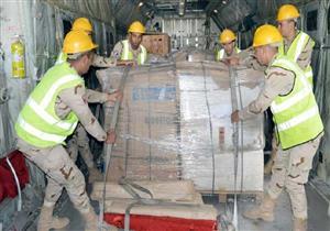مصر تقدم مساعدات دوائية إلى الصومال