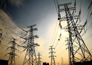 مرصد الكهرباء: 6500 ميجاوات زيادة احتياطية عن الحمل المتوقع