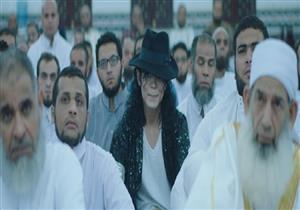 """منتج """"الشيخ جاكسون"""" :""""مشهد الرقص في المسجد ليس ازدراء أديان"""" -فيديو"""