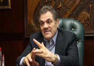 """""""الوفد"""" يُشكل لجنة لإعداد لائحة جديدة للحزب"""