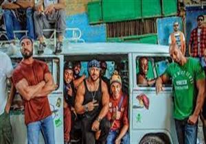 """طارق الشناوي: مكي أظهر الوجه الحقيقي للأحياء الشعبية في """"وقفة ناصية زمان"""""""