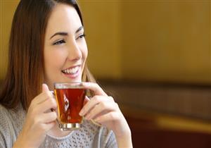 دراسة.. شرب الشاي 3 مرات أسبوعيًا يطيل عمرك