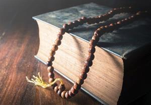 خالد الجندي: يوضح عبادة يجهلها الكثيرون