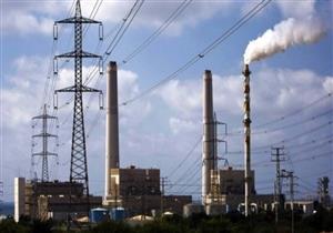 جدول الكهرباء في غزة 4 ساعات وصل و12 قطعا