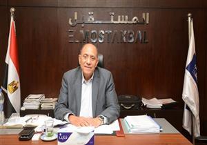 """""""تطوير مصر"""" توقع عقدًا لتنمية 415 فدانًا في """"مستقبل سيتي"""" بـ33 مليار جنيه"""