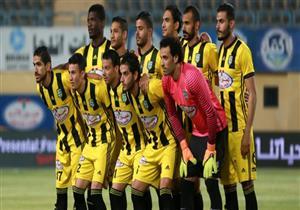 رئيس المقاولون: الدوري أصبح للأغنياء فقط.. وهناك وقفة مع اتحاد الكرة