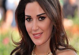 سرين عبد النور تنتقد الصحافة اللبنانية بسبب أفضل ممثلة في مهرجان القاهرة