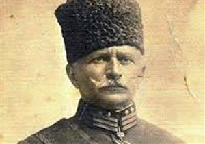 فخر الدين باشا أخر حاكم عثماني للمدينة .. ظالمًا أم مظلومًا ؟!