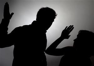 نادية عمارة: ليس على الزوجة طاعة زوجها عند أمره بقطيعة أهلها
