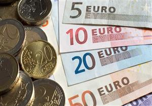 اليورو يهبط أمام الدولار بعد انتخابات قطالونيا
