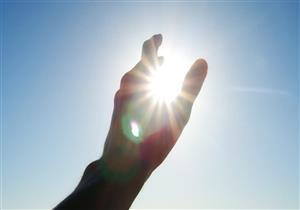 روشتة نبوية سريعة لسعة الرزق ودخول الجنة