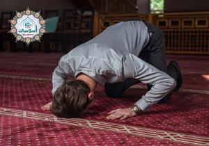 ما حكم قضاء الصلاة الفائتة؟