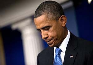 تقرير أمريكي يكشف تواطؤ إدارة أوباما مع حزب الله