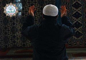 ما حكم الذكر والدعاء فى الصلاة بألفاظ لم ترد في الكتاب والسنة، وهل يعد بدعة؟