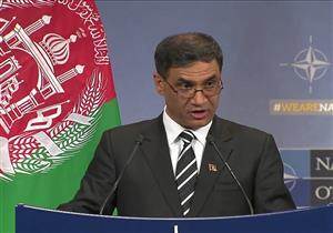 وزير الدفاع الأفغاني: لا فائدة من مكتب طالبان في قطر