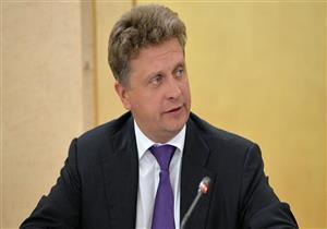 مسئول روسي: استئناف رحلات الطيران إلى مصر غير محتمل هذا الشتاء