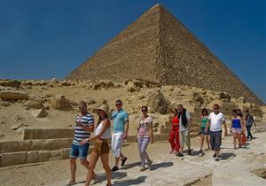 """خبراء: تقرير تنافسية السياحة كشف الوجه """"القبيح"""" للقطاع"""