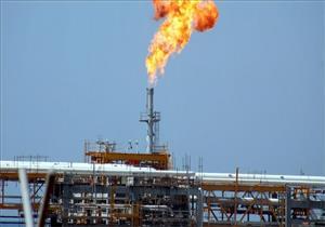 اليابان والصين توقعان اتفاقيات لتنفيذ 23 مشروعًا في مجالي الطاقة والبيئة