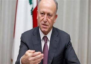 سياسي لبناني: الحريري سينتحر سياسيا لو تحالف مع حزب الله