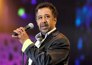 """الشاب خالد يغني في """"القرية العالمية """" بدبي الجمعة"""