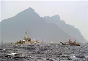 وكالة: 8 بحارة كوريين شماليين يغادرون اليابان إلى بلادهم