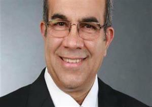 """عضو بـ""""السياحة الدينية"""" يكشف سبب استقالة رئيس اللجنة"""