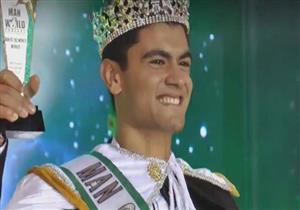 """مصر تستضيف """"ملك جمال العالم"""" أبريل المقبل للمرة الأولى"""