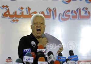 مرتضى مهاجمًا حسام حسن: لا تصلح أن تكون مدربًا
