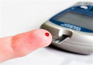 جامعة أمريكية تكتشف طريقة جديدة لعلاج السكري من النوع الثاني