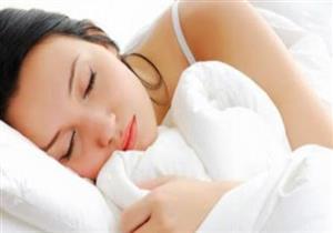 هل ارتداء حمّالة الصدر أثناء النوم تسبب السرطان؟