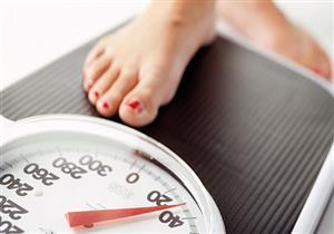 لهذا السبب إنقاص الوزن في الشتاء أسرع من الصيف