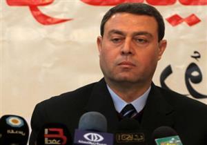 سفير فلسطين: مصر ضامنة لنجاح المصالحة الفلسطينية