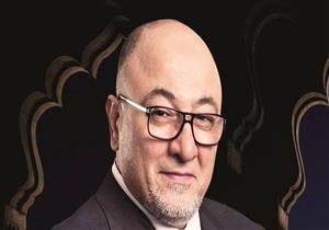 خالد الجندي يحذر: لا تخرج من المولد النبوي بـ«حمص»
