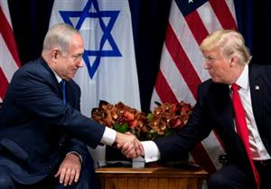 كوشنر: ترامب يقترب من اتخاذ قرار حول وضع القدس