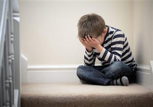 «التنمر» خطر يواجه طفلك.. قد يدفعه للانتحار