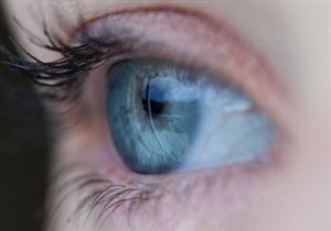 جهاز جديد لعلاج المياه الزرقاء في العين بهذه الطريقة