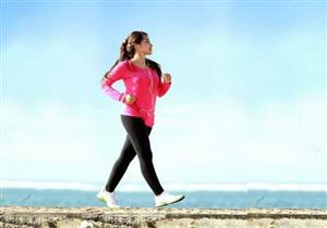 هل ممارسة الرياضة أثناء الدورة الشهرية مضرة؟