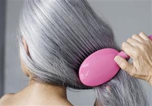 هذا ما يحتاج إليه شعرك في الكِبر
