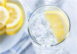 أبرزها فقدان الوزن.. 10 فوائد لشرب الماء بالليمون على الريق
