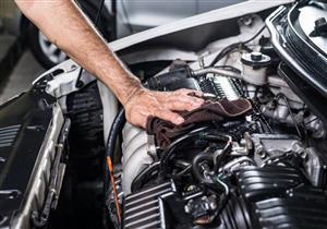الصحة العالمية تنشر مجموعة من النصائح للتعامل مع أعطال محرك السيارة