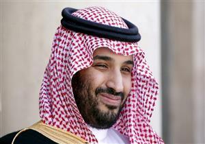 """سويسرا تفحص معلومات حسابات مصرفية سعودية """"لكنها لم تجمد أموالا"""""""