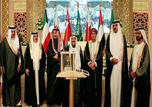 كيف استعدت الكويت للقمة الخليجية الـ38؟