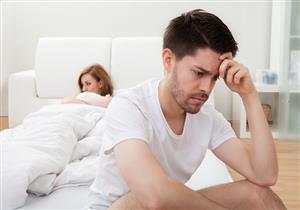 8 نصائح لتتجنبي البرود الجنسي أثناء العلاقة مع زوجك
